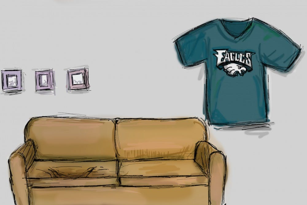 couch and eagles lulu w.jpg