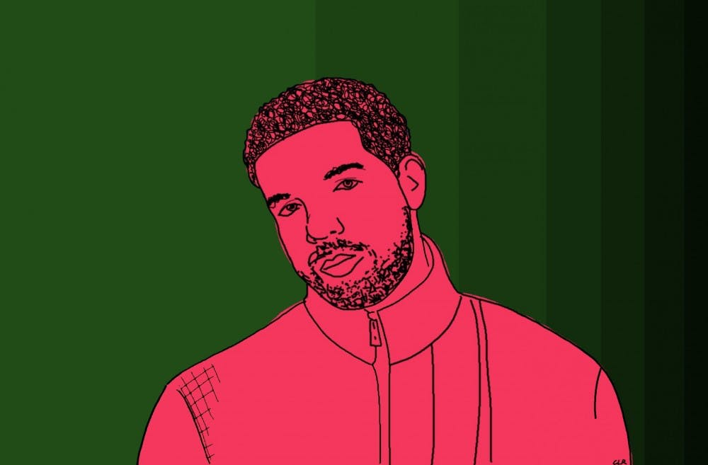 1 Year Later: Looking Back at Drake's 'More Life' | 34th
