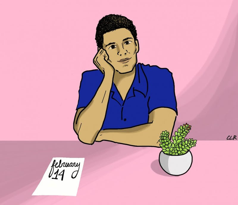 CARLY RYAN_singles on valentines day.style.JPG.JPG