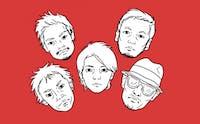onlineBRAD HONG_J-POP.jpg