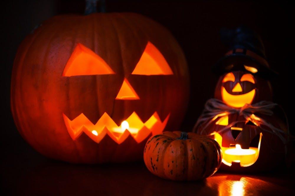halloween-pumpkins-1440666389VPk.jpg