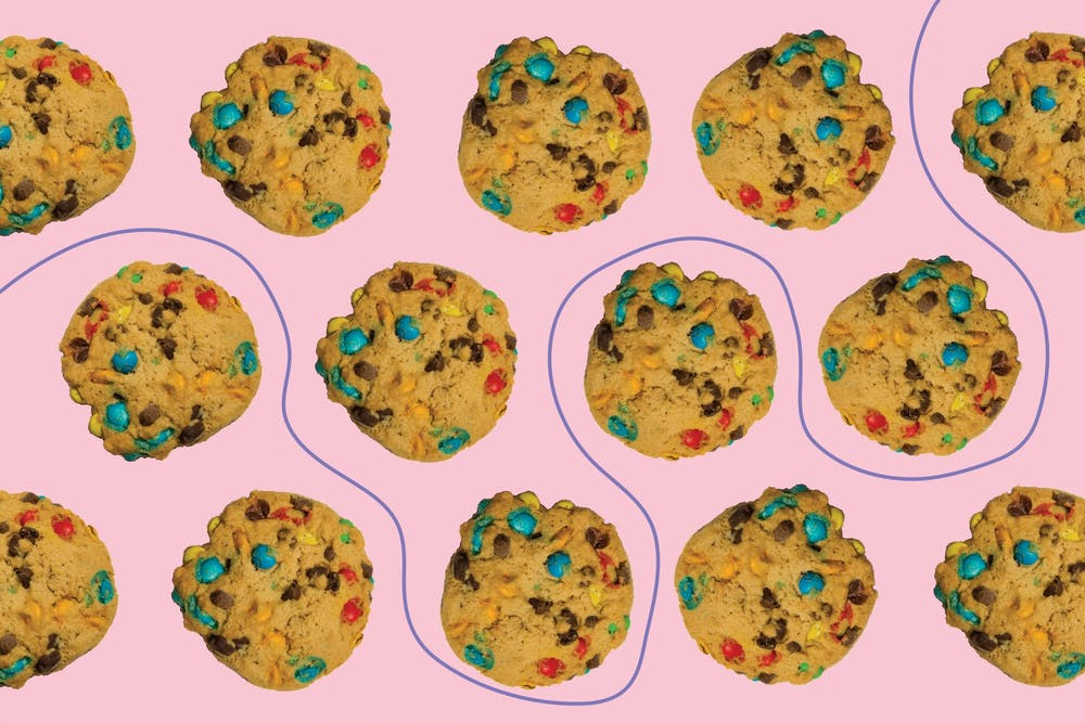 isomnia cookie.jpg