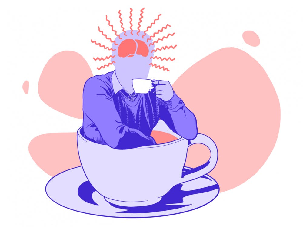 anxietycoffee.png.PNG