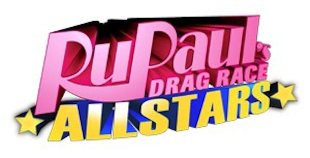RPDR_AllStars_L.jpg
