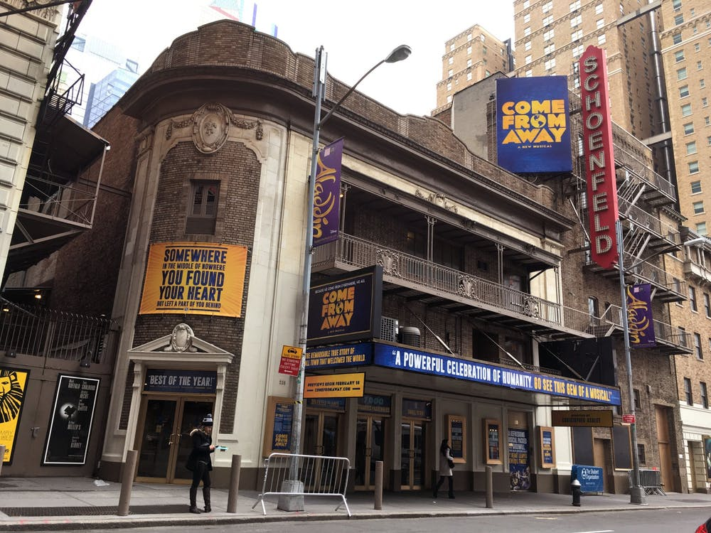 come-from-away-broadway