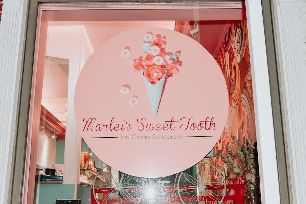 marlei's sweet tooth-10.jpg