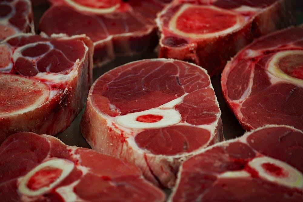 Steak-Meat-Healthy-Market-Food-Beef-Background-3195334.jpg