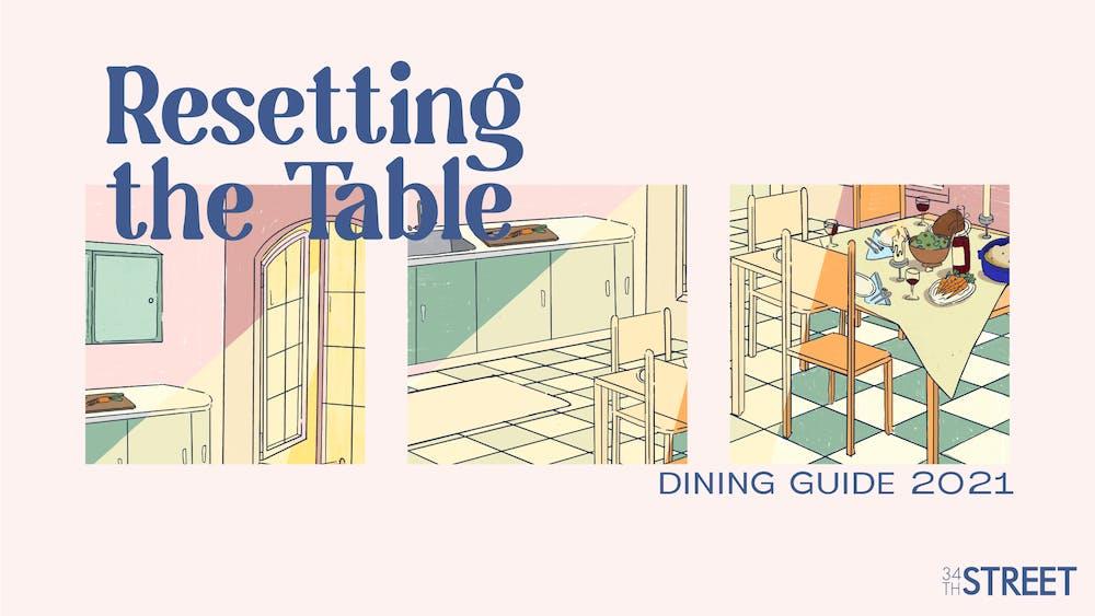 fall dining guide 2021 header