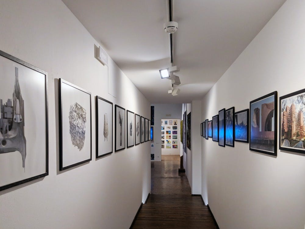 Corridor_2.jpg
