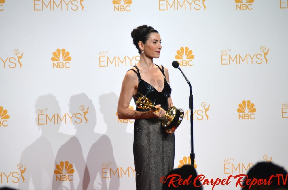 Julianna_Margulies_66th_Emmy_Awards.jpg