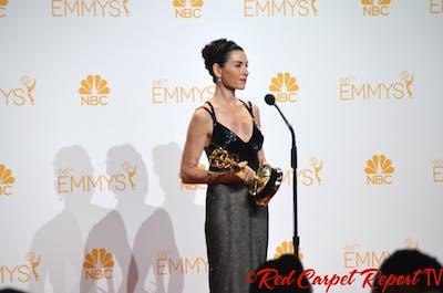 Julianna_Margulies_66th_Emmy_Awards.jpg