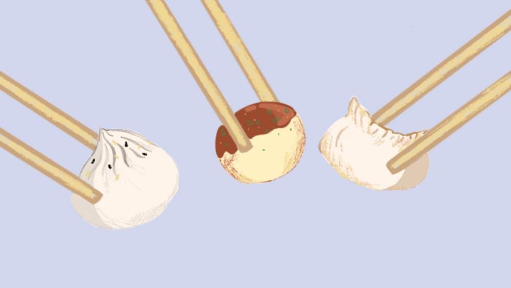 Liang_dumplings.PNG