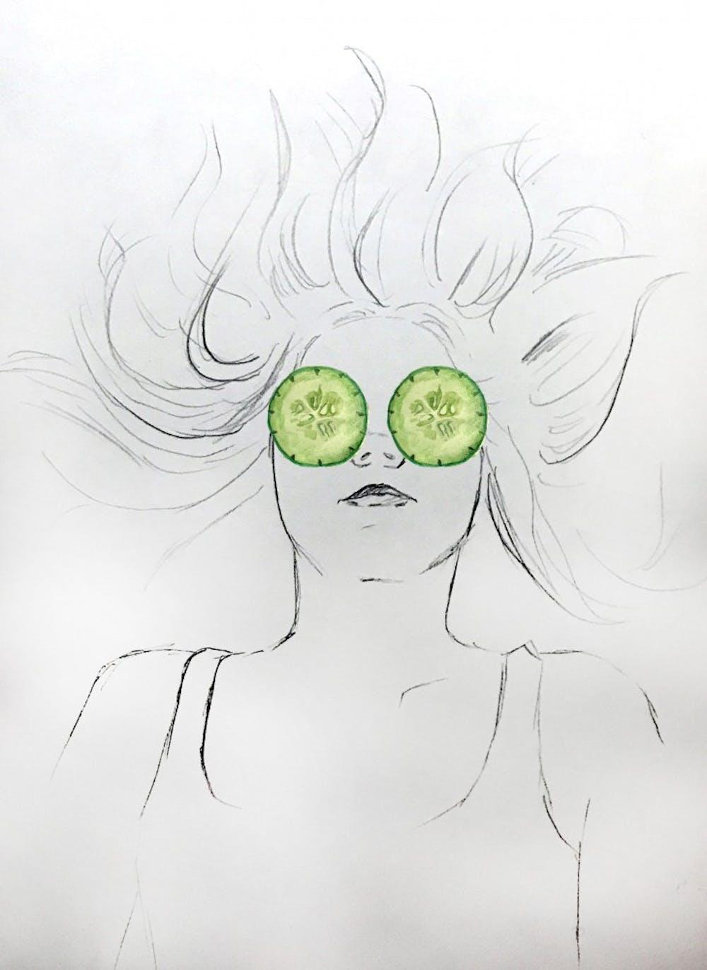 cucumber eyes.jpg