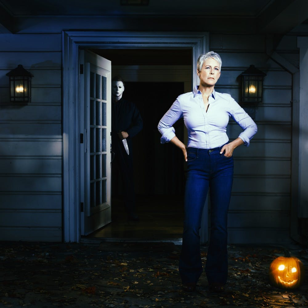 halloween-117_Halloween_LA_HiRes_rgb.jpg