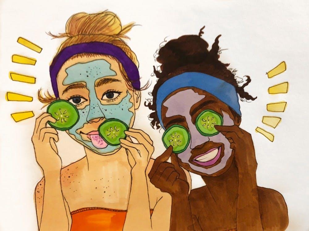 Cecelia Vieira__STYLE__ Face masks.JPG