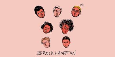 brockhamptononline(1.23.18).jpg