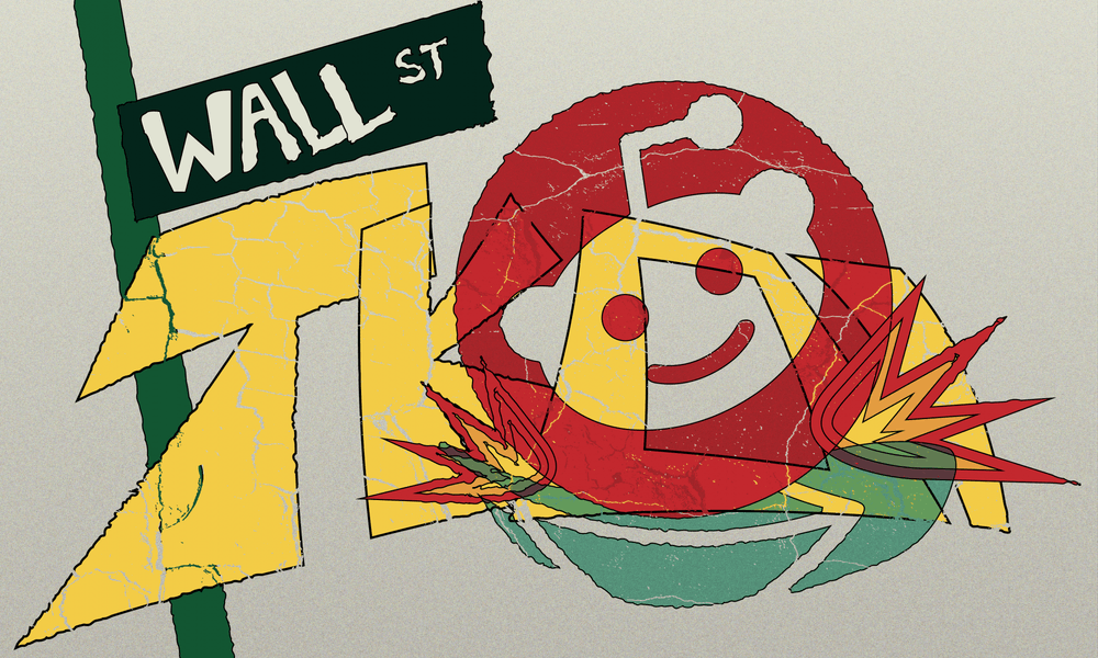 ripwallstreet-01.png