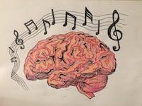 studymusic.JPG
