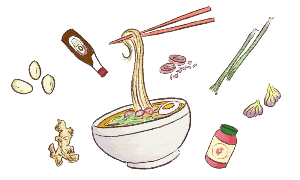 singapore foods home.png