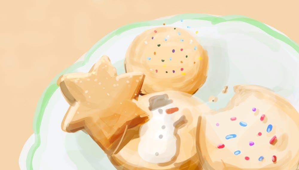 jake_cookies.png