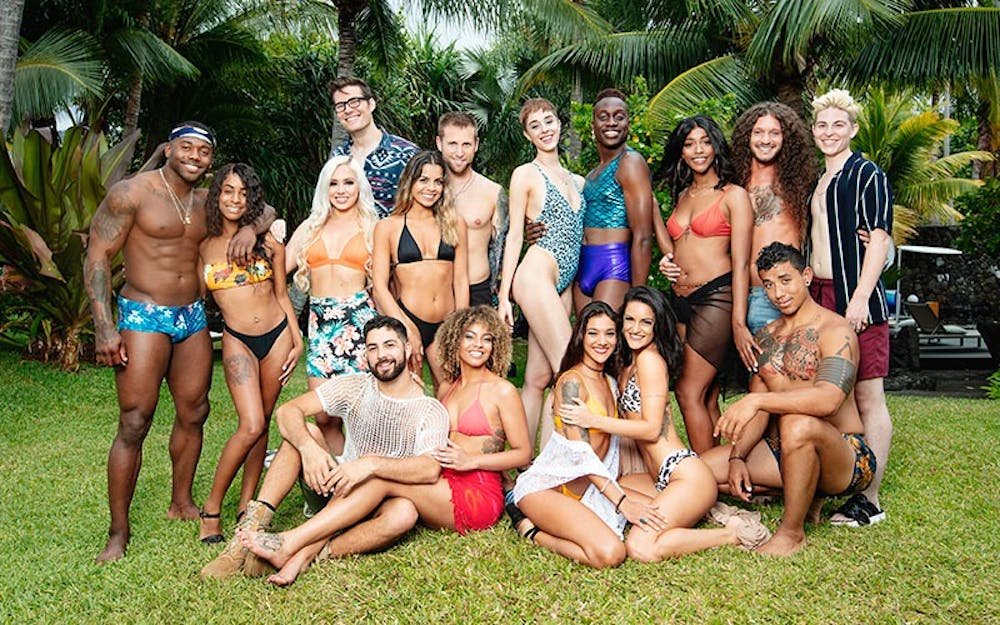are-you-the-one-season-8-cast-ayto-8.jpg