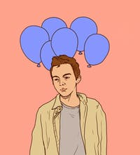 BRAD HONG_Six Balloons.png