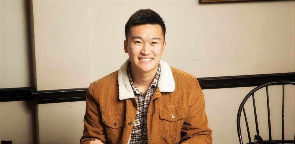 Tiger Zhang - Photo for 34th Street (1).jpg