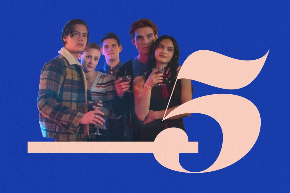s5 riverdale-01.png