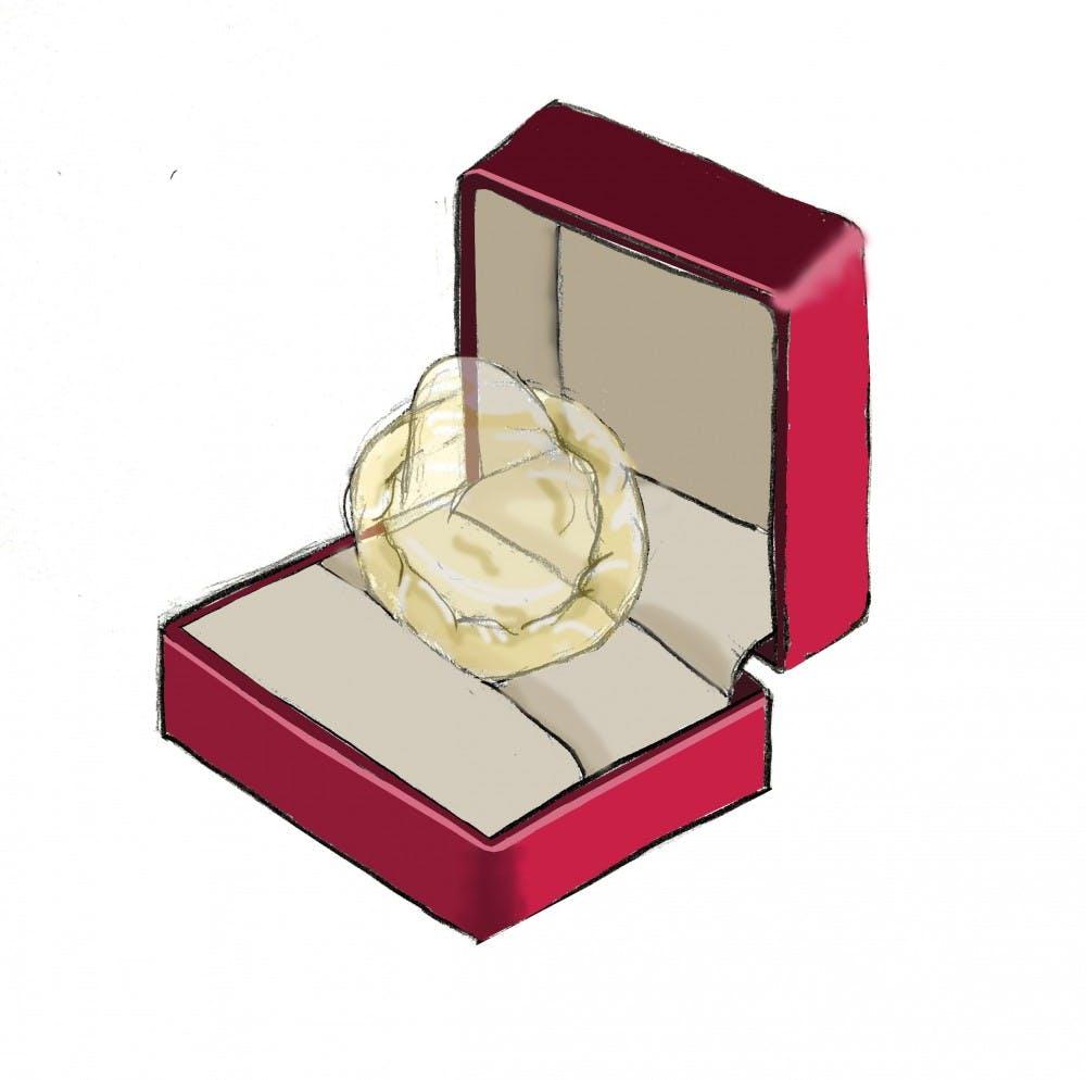 wedding condom.jpg