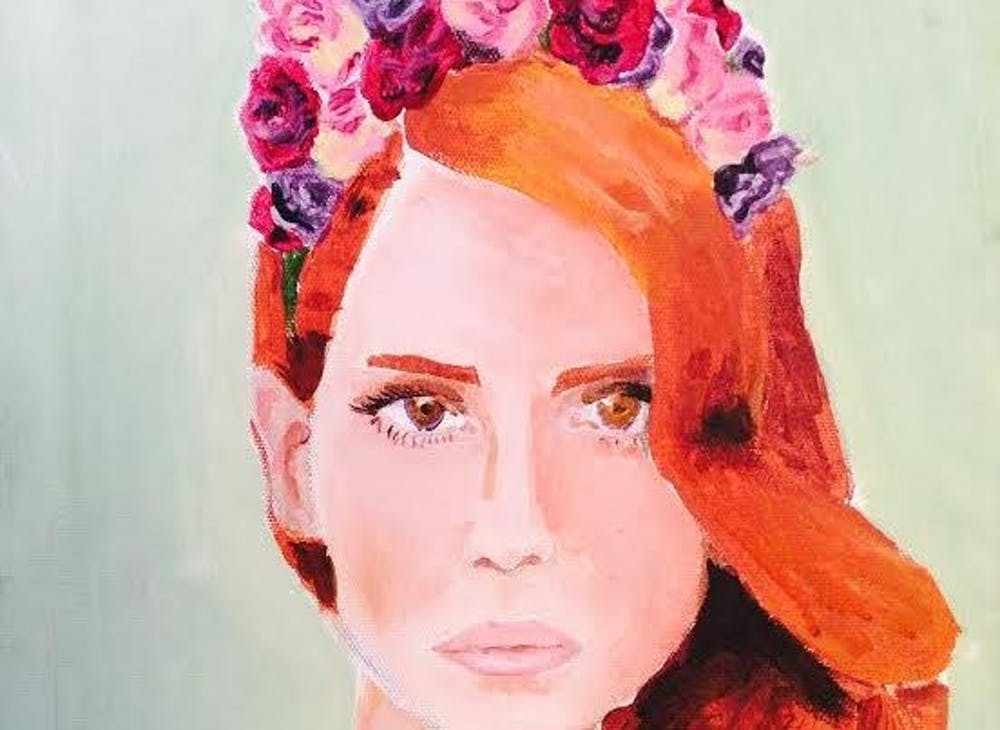 CARLY RYAN_lana del rey.jpg