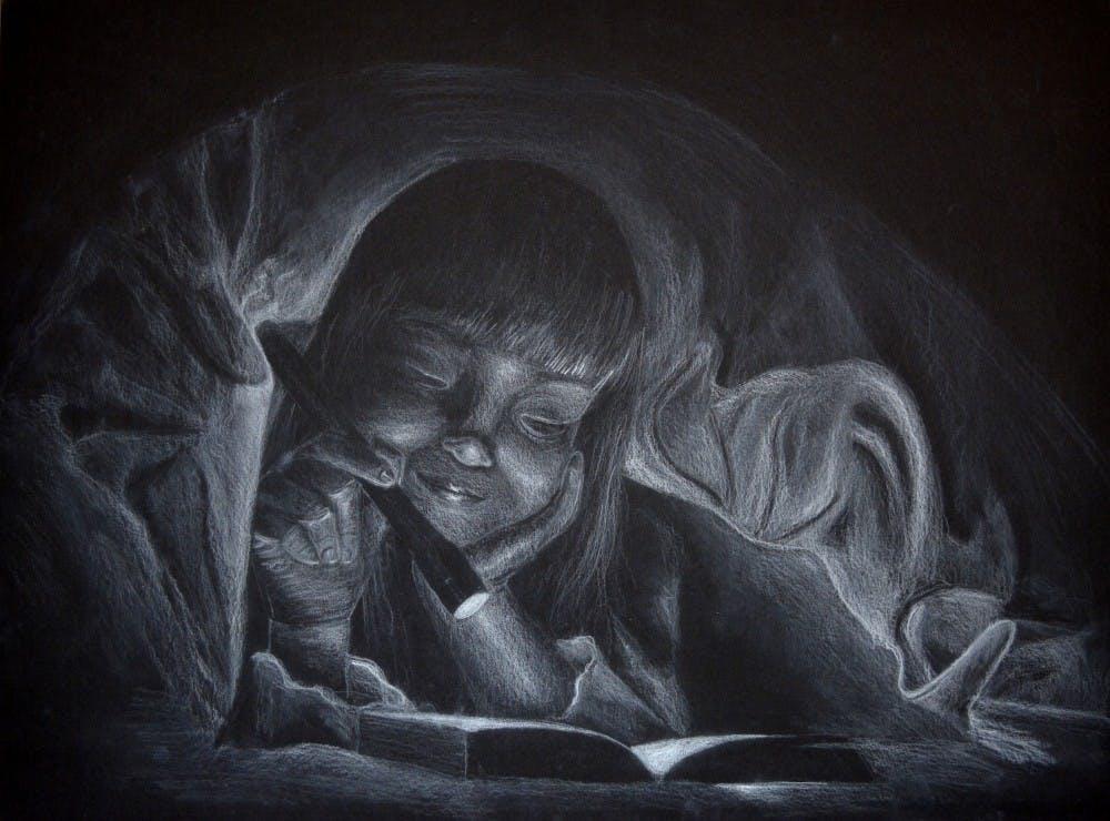 nightreading.jpg