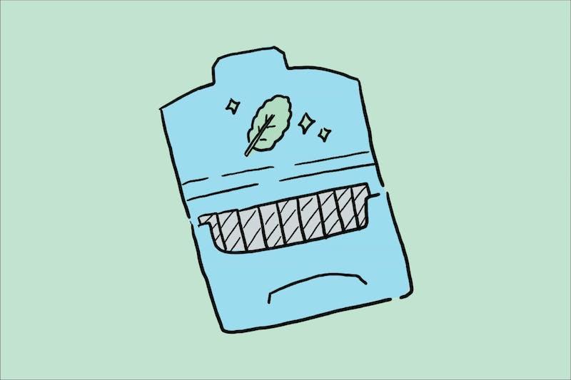 gum for web-01.jpg