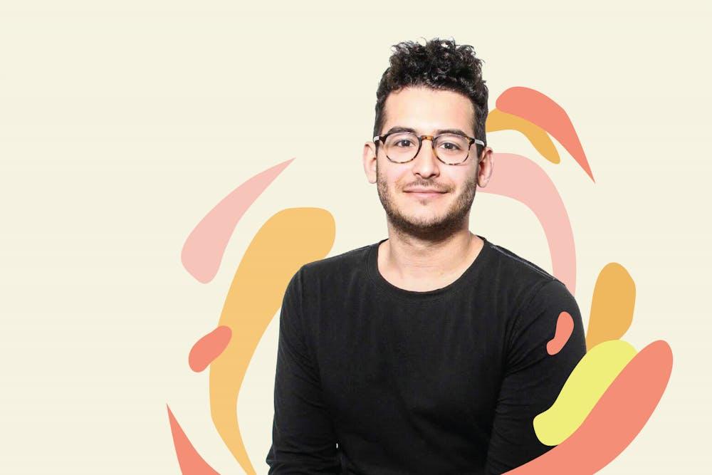 Alex Tewfik-01.png