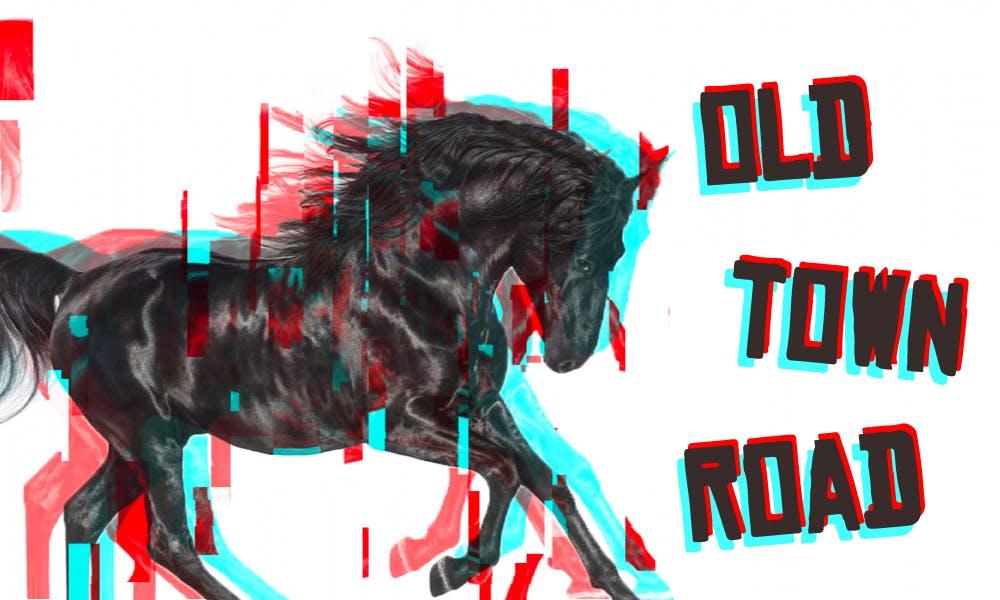 otw graphic-01.png