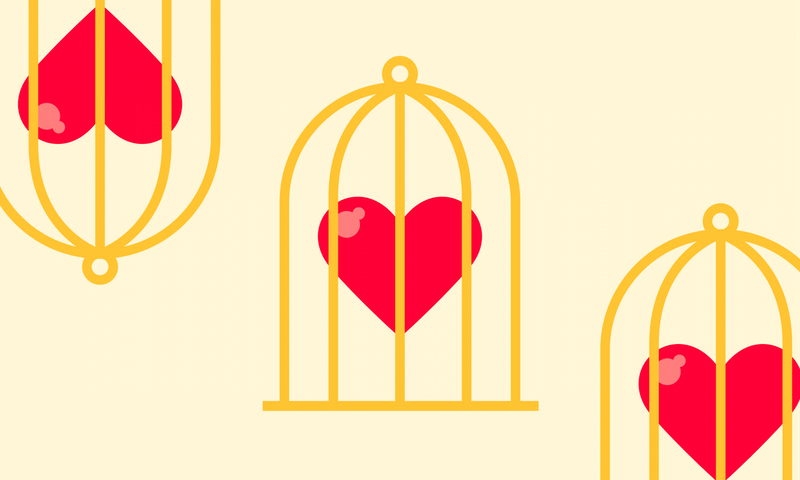 34st_heart_cage_love_issue.png