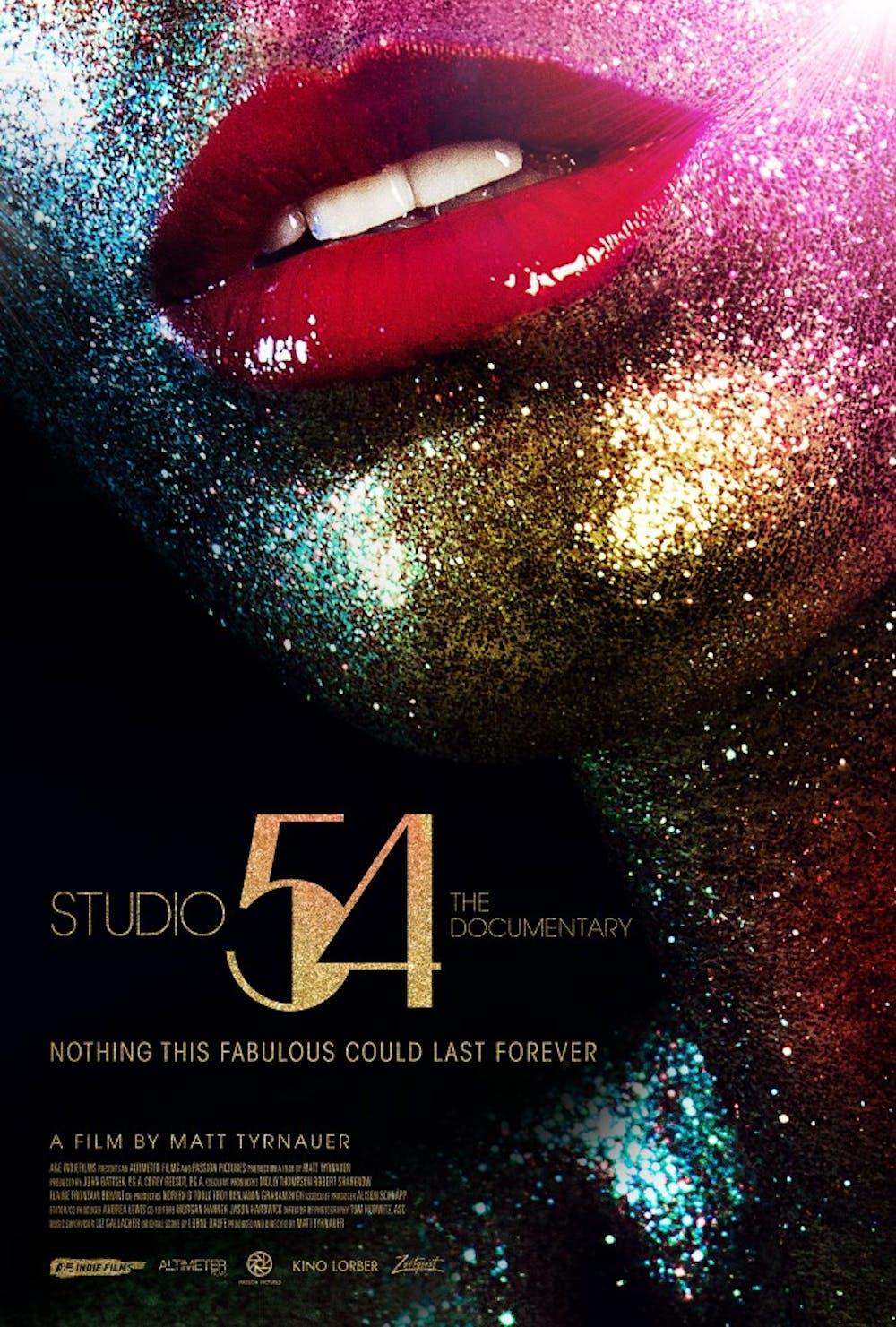 Studio54_poster_1350x2000.jpg