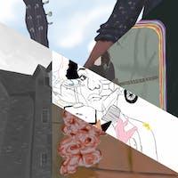 jackielou_streetsfavoriteseptemberalbums.png