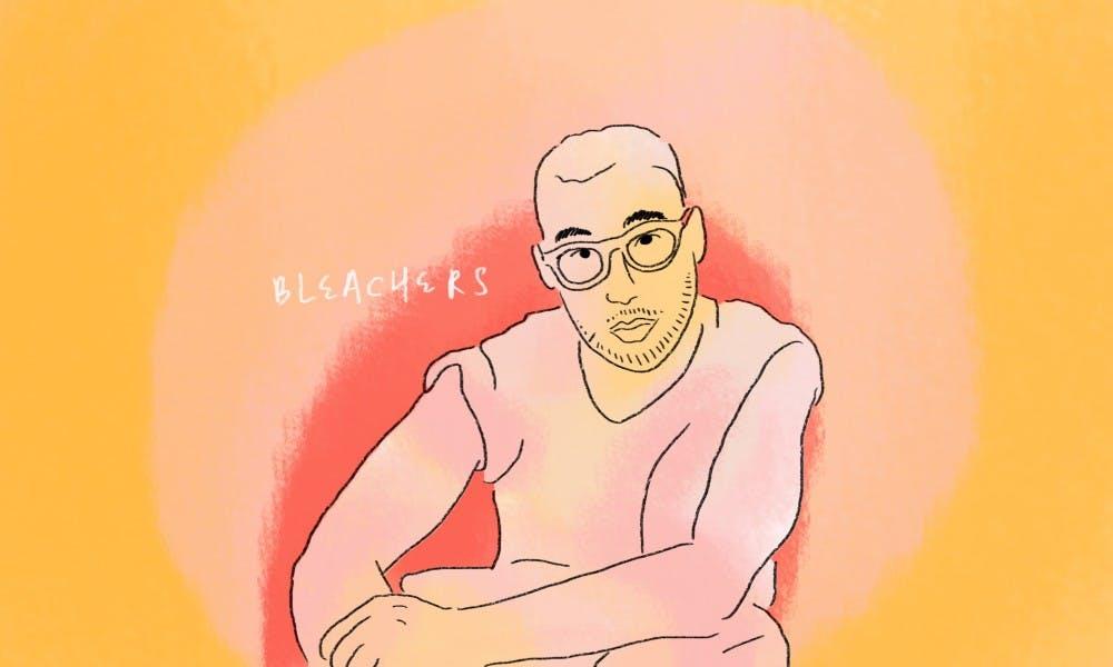 bleachers-jack-antonoff.jpg