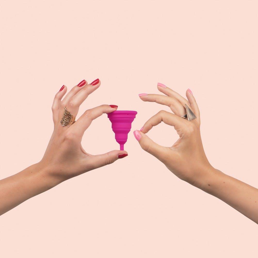 menstrual cup .jpg