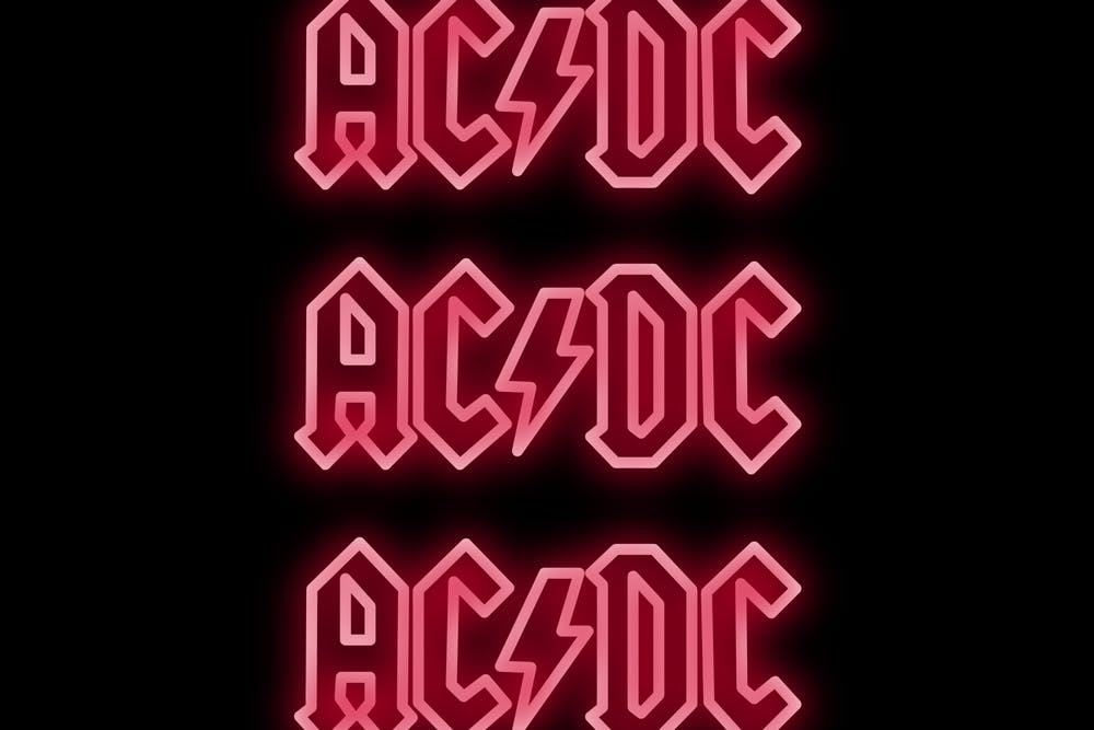 acdc-01.png