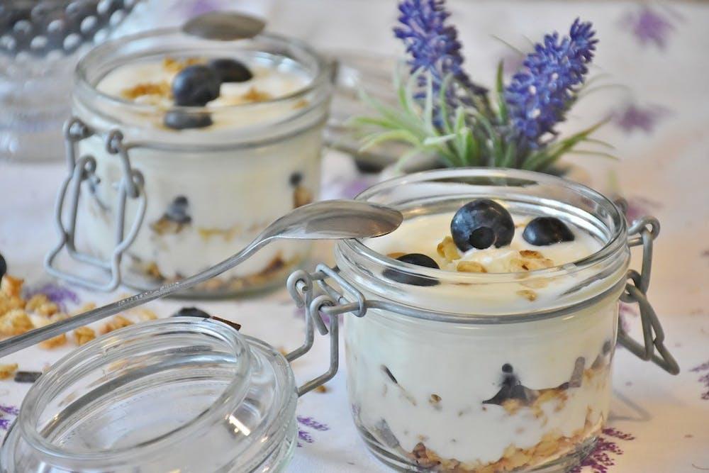 yogurt-1612787_960_720.jpg