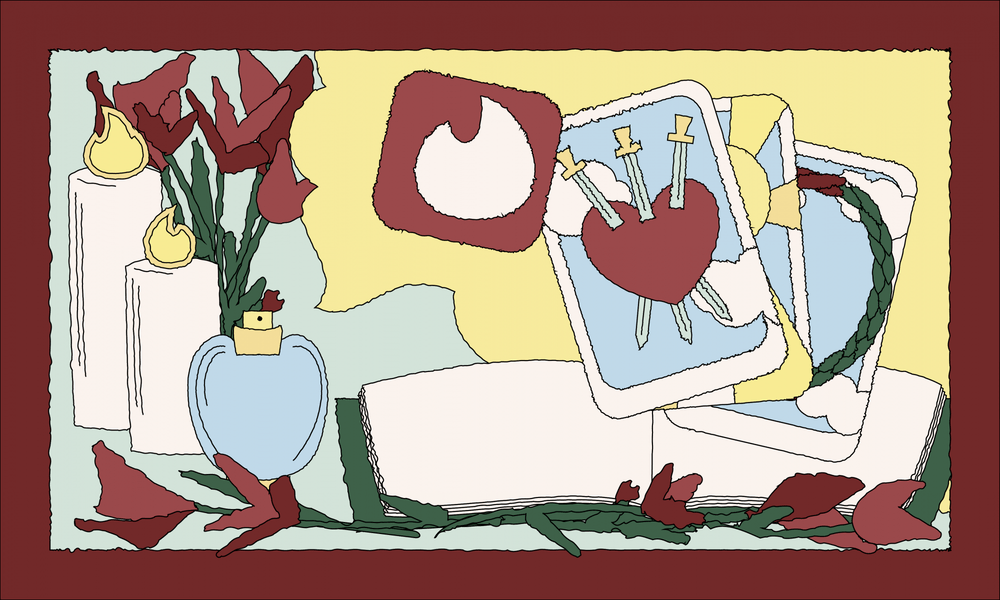 selfcare-01.png