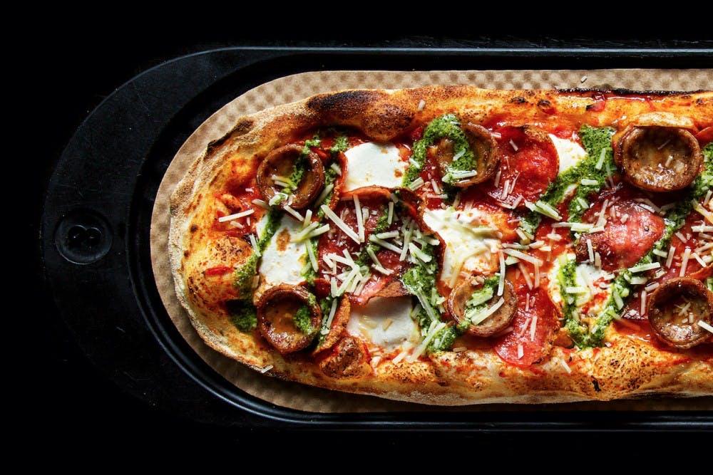 &pizza bop.jpg