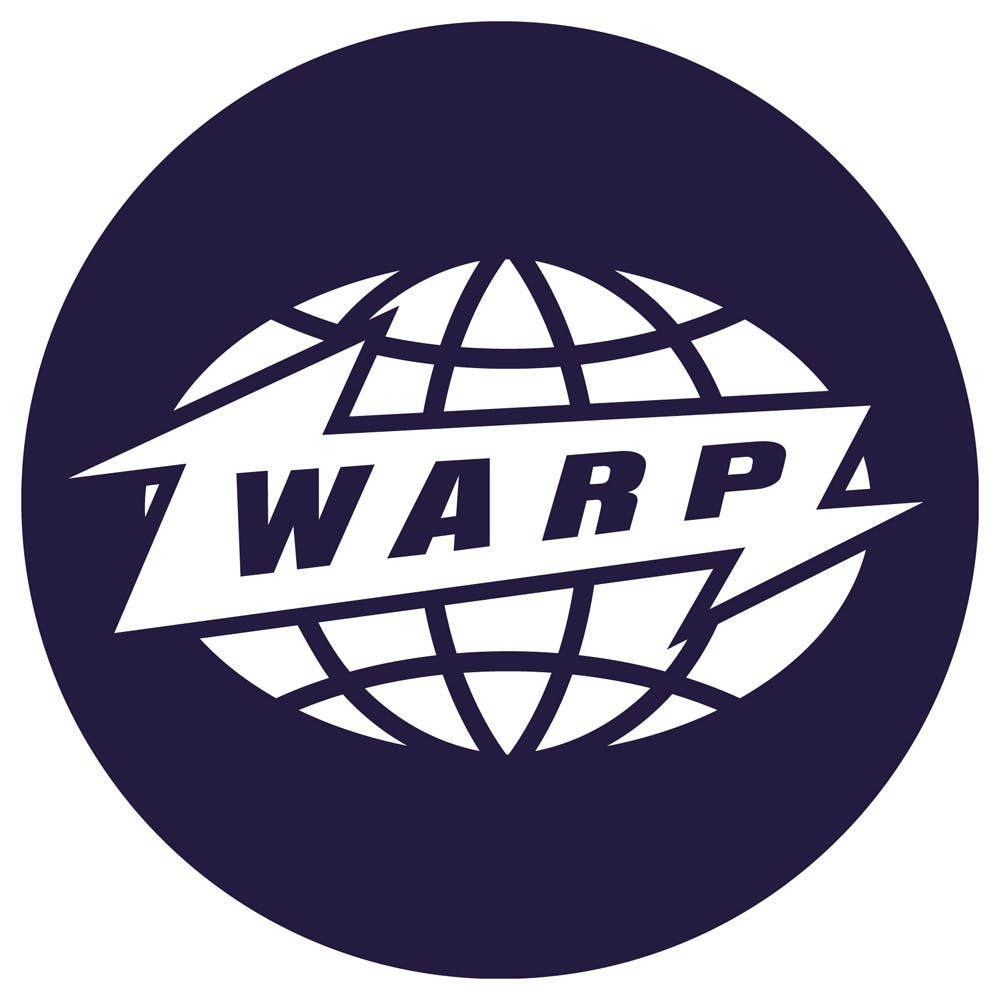 How UK's Warp Records Established its Trademark Sound | 34th