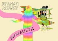 ChrisKwok - JeffersonAirplane.jpg
