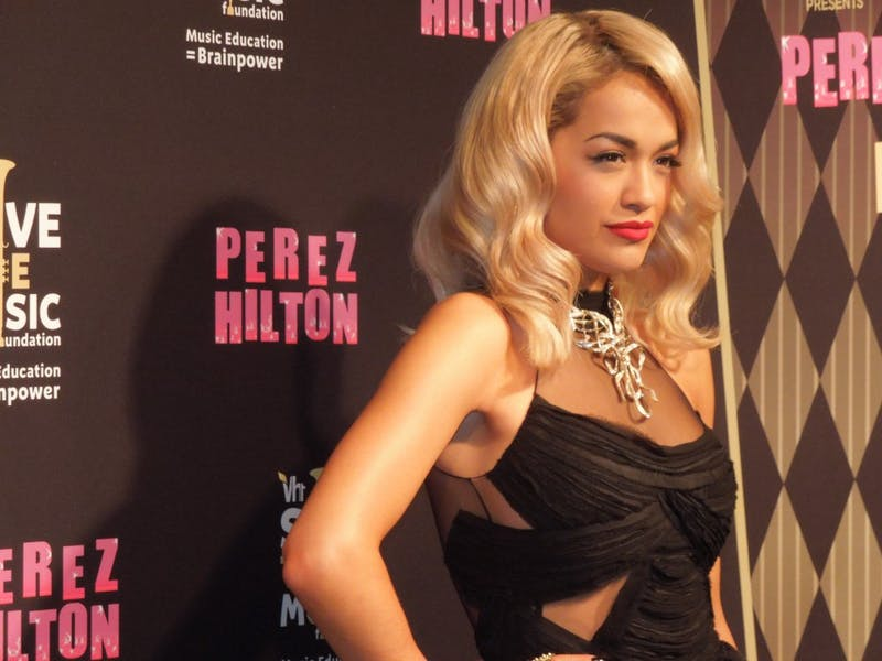 Rita_Ora_at_Perez_Hilton_One_Night_In_LA.jpg