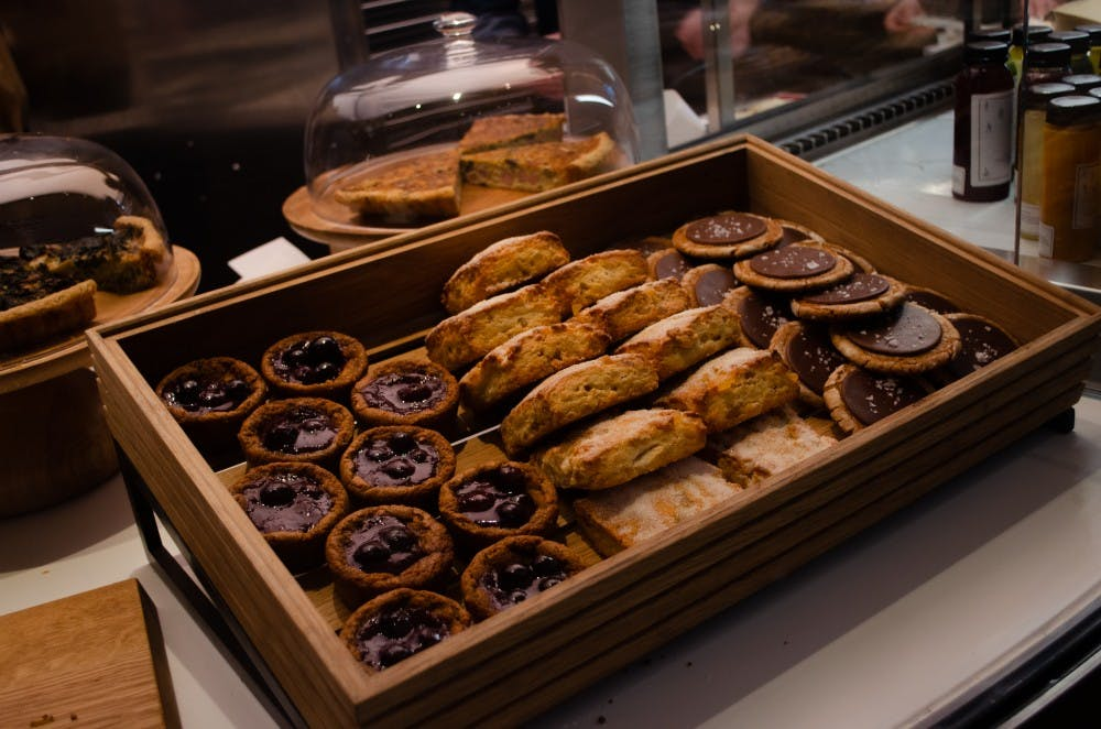 SOPHIA DAI_pastries.jpg