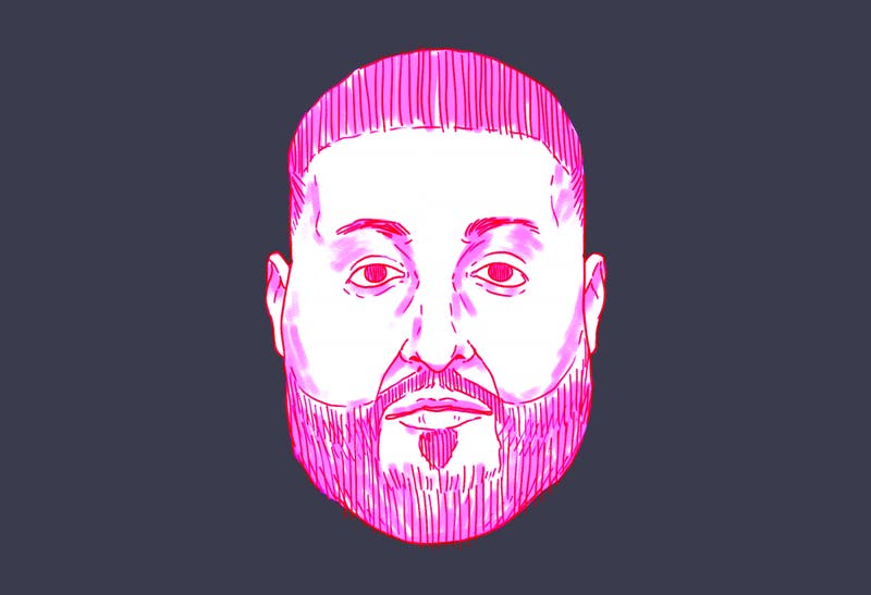 BRAD HONG_DJ Khaled1.png