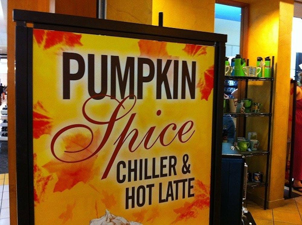 Pumpkin_Spice_Latte_Sign.JPG