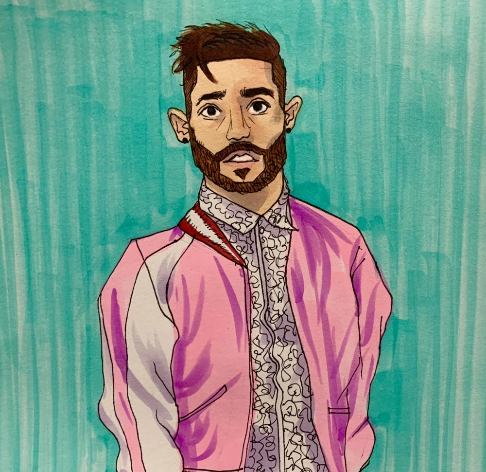 Cecelia Vieira__MUSIC__Jon Bellion.jpg